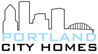 City Homes PDX